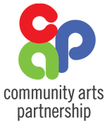 Community Arts Partnership